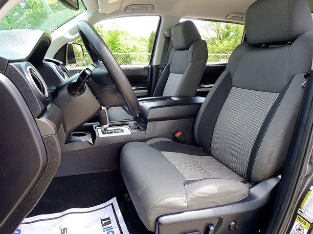 2014 Toyota Tundra SR5 Madison, NC 31
