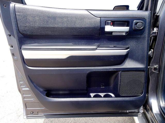 2014 Toyota Tundra SR5 Madison, NC 33