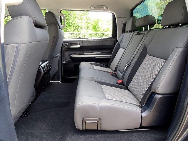 2014 Toyota Tundra SR5 Madison, NC 35