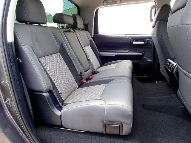 2014 Toyota Tundra SR5 Madison, NC 38
