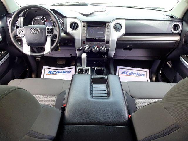 2014 Toyota Tundra SR5 Madison, NC 39