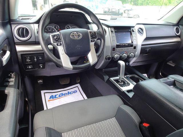 2014 Toyota Tundra SR5 Madison, NC 40