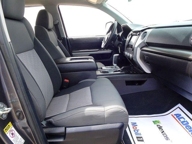 2014 Toyota Tundra SR5 Madison, NC 43