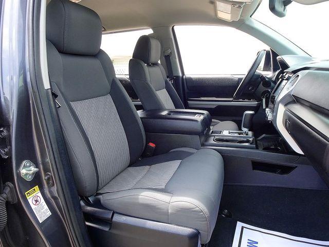 2014 Toyota Tundra SR5 Madison, NC 44