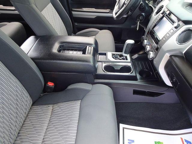 2014 Toyota Tundra SR5 Madison, NC 45