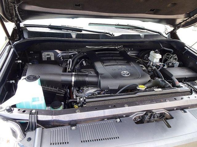 2014 Toyota Tundra SR5 Madison, NC 47