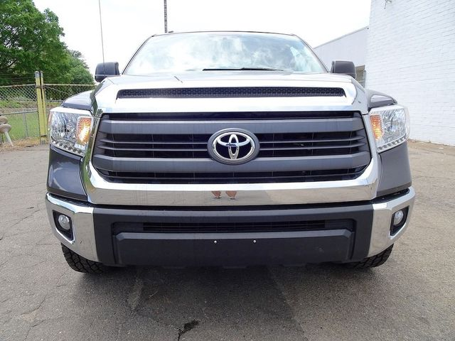 2014 Toyota Tundra SR5 Madison, NC 7
