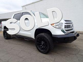 2014 Toyota Tundra 1794 Madison, NC