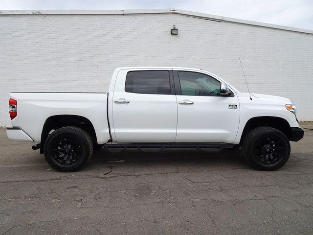 2014 Toyota Tundra 1794 Madison, NC 1