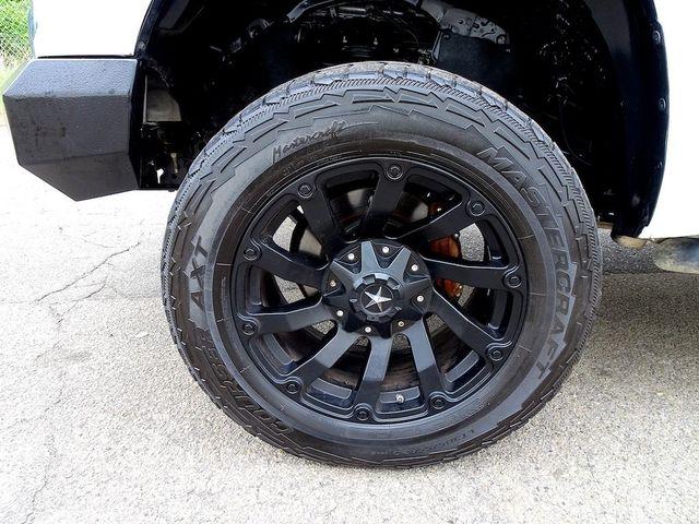 2014 Toyota Tundra 1794 Madison, NC 12