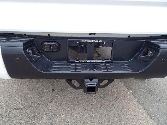 2014 Toyota Tundra 1794 Madison, NC 13