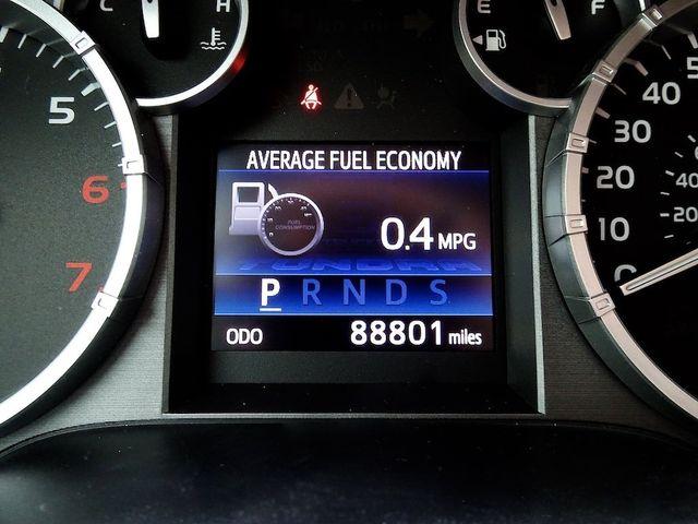 2014 Toyota Tundra 1794 Madison, NC 16