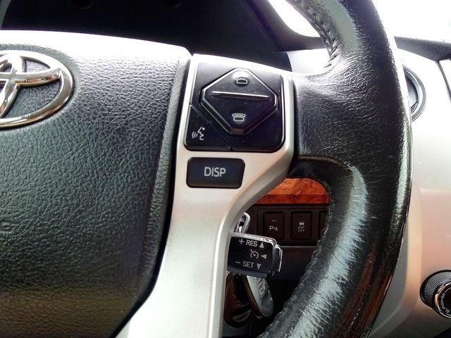 2014 Toyota Tundra 1794 Madison, NC 17