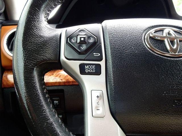 2014 Toyota Tundra 1794 Madison, NC 18