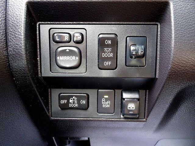 2014 Toyota Tundra 1794 Madison, NC 19