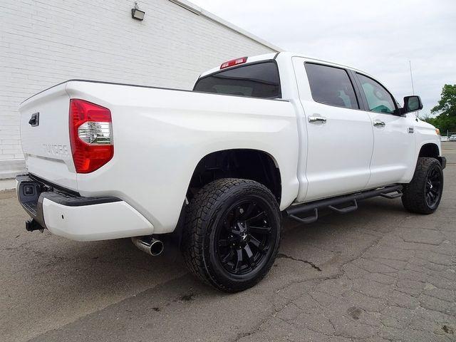 2014 Toyota Tundra 1794 Madison, NC 2