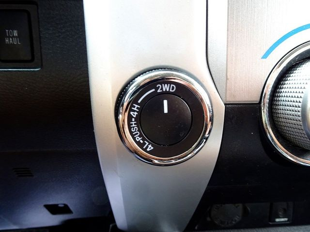 2014 Toyota Tundra 1794 Madison, NC 23