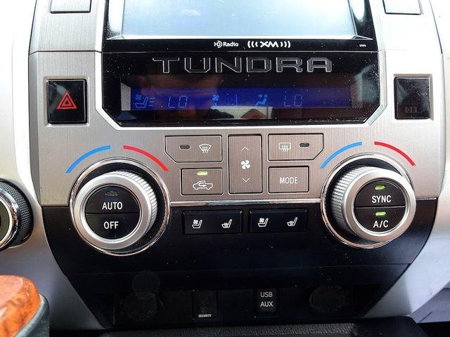 2014 Toyota Tundra 1794 Madison, NC 24