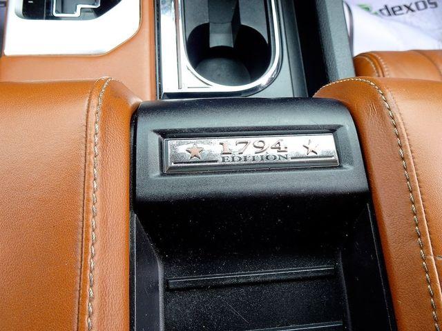 2014 Toyota Tundra 1794 Madison, NC 27