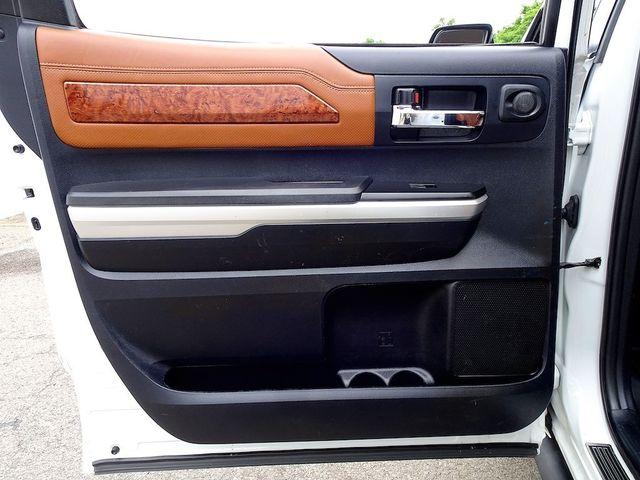 2014 Toyota Tundra 1794 Madison, NC 34