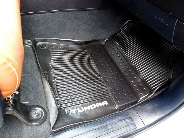 2014 Toyota Tundra 1794 Madison, NC 47