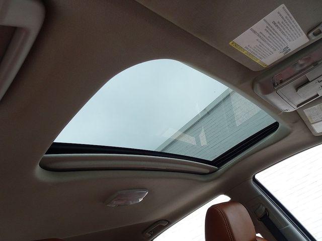 2014 Toyota Tundra 1794 Madison, NC 50