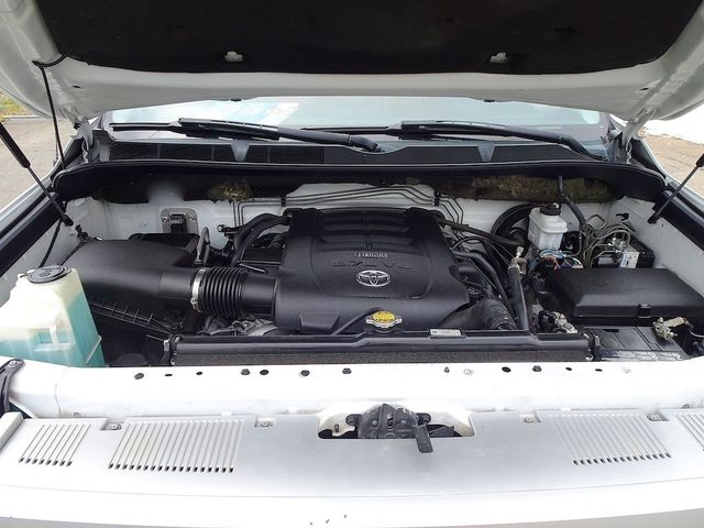 2014 Toyota Tundra 1794 Madison, NC 51