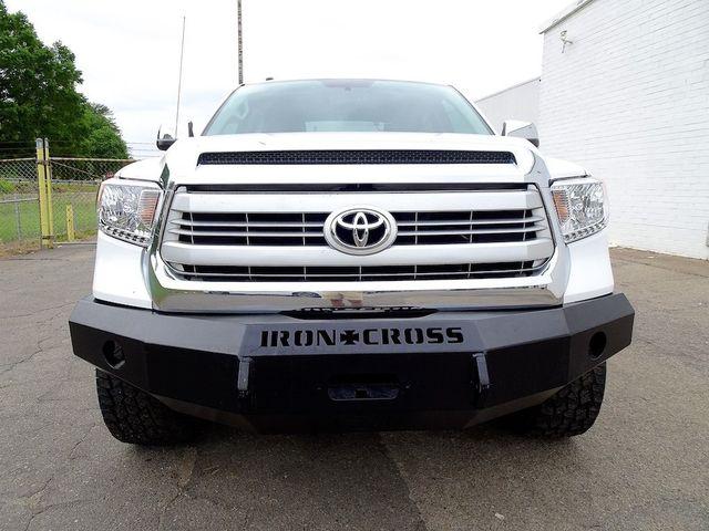 2014 Toyota Tundra 1794 Madison, NC 7