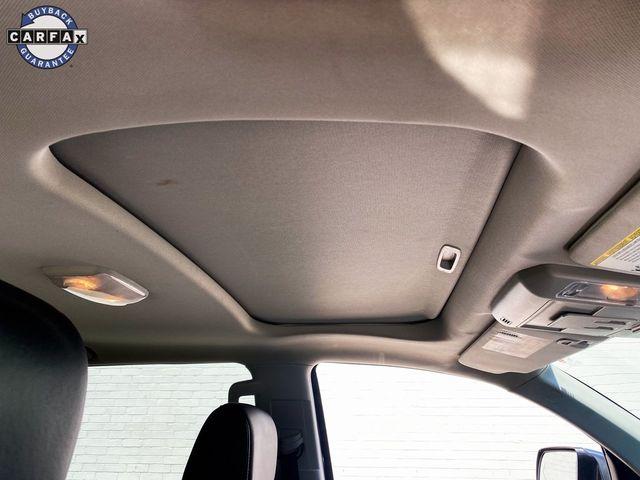 2014 Toyota Tundra Platinum Madison, NC 20
