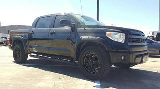 2014 Toyota Tundra SR5 in McKinney, Texas 75070
