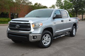 2014 Toyota Tundra SR5 in Memphis Tennessee, 38128
