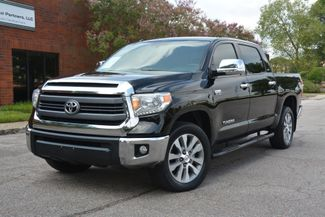 2014 Toyota Tundra SR5 in Memphis, Tennessee 38128
