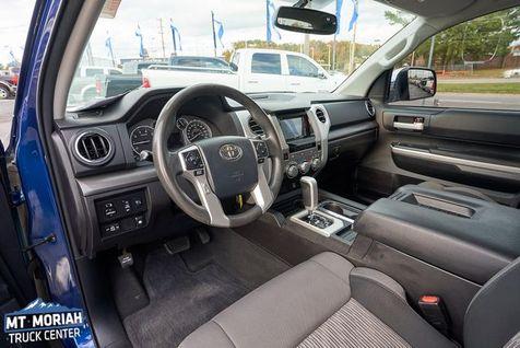 2014 Toyota Tundra SR5 | Memphis, TN | Mt Moriah Truck Center in Memphis, TN