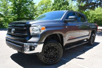 2014 Toyota Tundra SR5 TSS OFFROAD in Memphis, Tennessee 38128