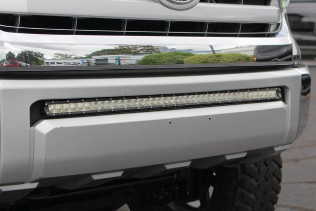 2014 Toyota Tundra 1794 CrewMax 4x4 - LIFTED - EXTRA$ - BLIND SPOT! Mooresville , NC 28