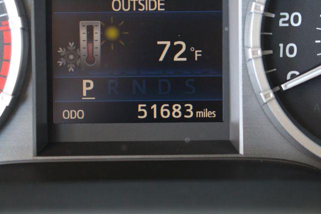 2014 Toyota Tundra LTD Mooresville , NC 19