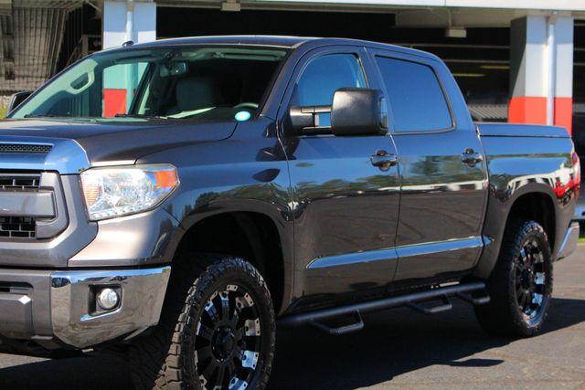 2014 Toyota Tundra LTD Mooresville , NC 2