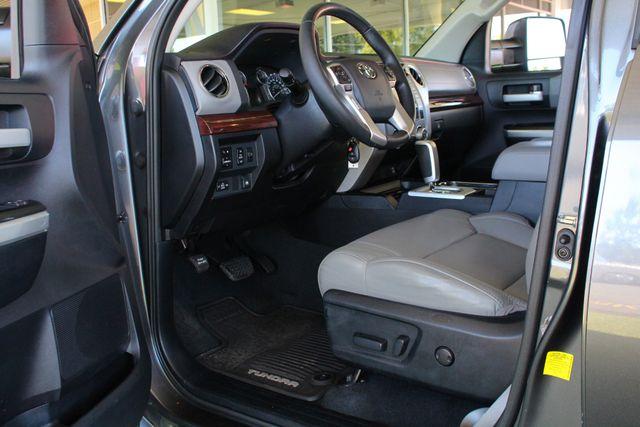 2014 Toyota Tundra LTD Mooresville , NC 28