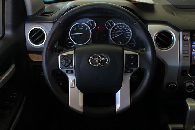 2014 Toyota Tundra LTD Mooresville , NC 13