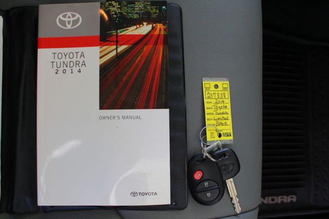 2014 Toyota Tundra LTD Mooresville , NC 50