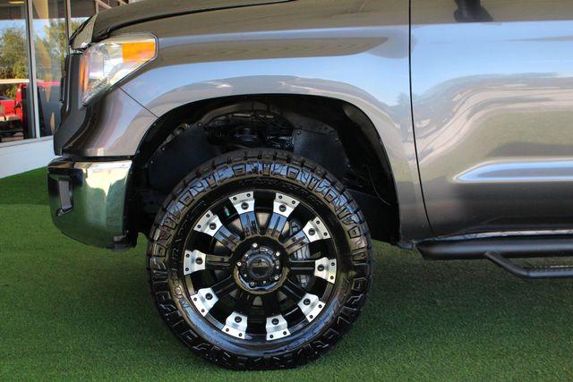 2014 Toyota Tundra LTD Mooresville , NC 43
