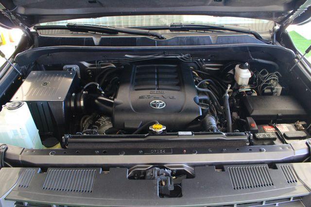 2014 Toyota Tundra LTD Mooresville , NC 48
