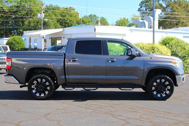 2014 Toyota Tundra LTD Mooresville , NC 10