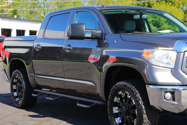 2014 Toyota Tundra LTD Mooresville , NC 5
