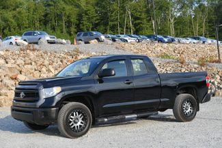 2014 Toyota Tundra Naugatuck, Connecticut