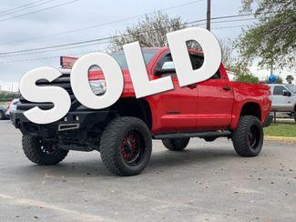 2014 Toyota Tundra LTD in San Antonio, TX 78233