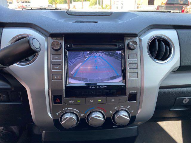 2014 Toyota Tundra SR5 in San Antonio, TX 78212