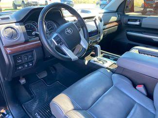 2014 Toyota Tundra LIMITED LEATHER NAV 22s    Florida  Bayshore Automotive   in , Florida