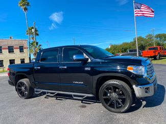 2014 Toyota Tundra in , Florida