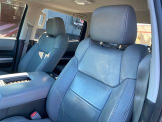 2014 Toyota Tundra LIMITED LEATHER NAV 22s    Florida  Bayshore Automotive   in , Florida